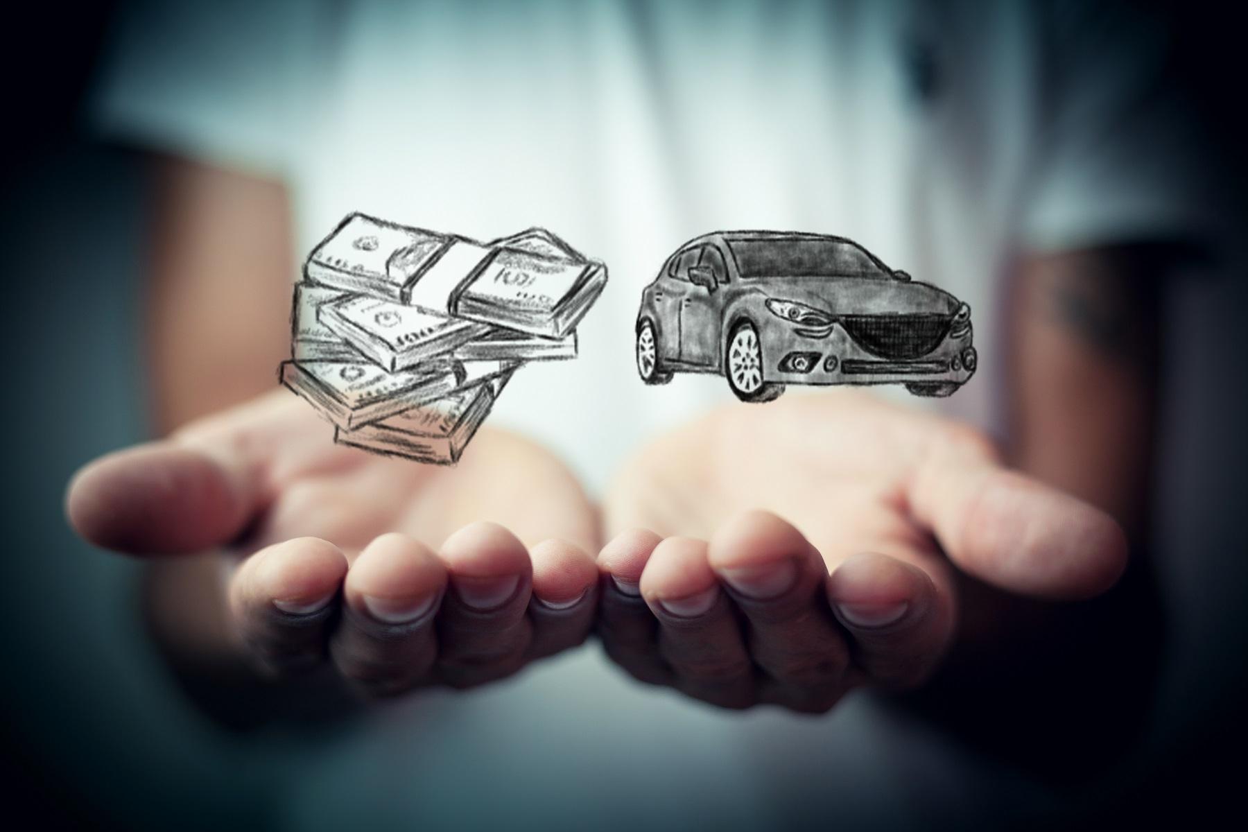 dengi-pod-zalog-pts-avtomobilja